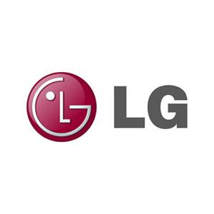 LG TV App
