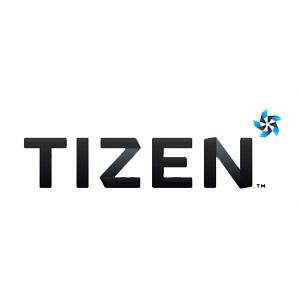 Samsung Tizen App
